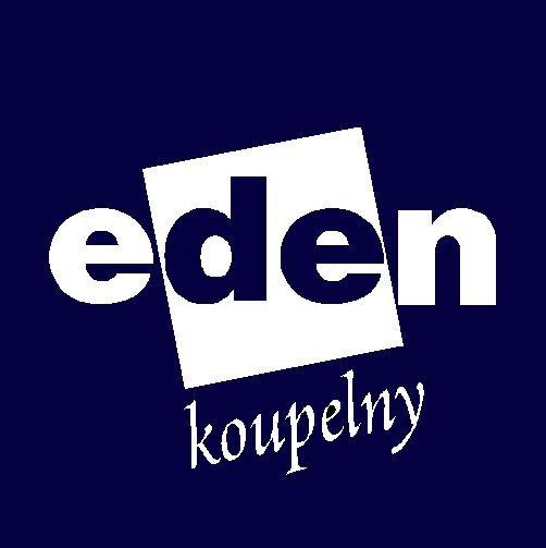 Koupelnové studio Eden koupelny Praha