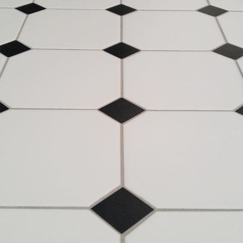 Octagon dlažba skladem